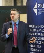 Шибанов Олег