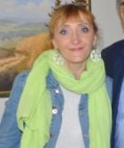 Худякова Оксана