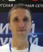 Aavi Oleg