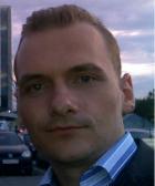 Кретов Михаил
