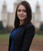 Сопко Екатерина