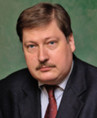 Ширяев Дмитрий