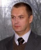 Делицын Леонид
