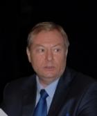 Войтковский Сергей