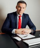Карабаев Алексей