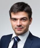 Машагин Станислав