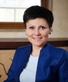 Шаталина Наталья