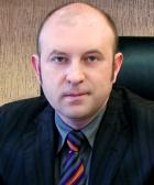 Зелинский Борис