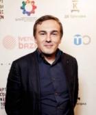 Олин Алексей