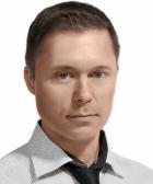 Суховей Денис