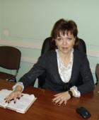 Сотникова Екатерина