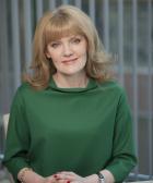 Денисова Ольга