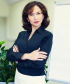 Селиванова Наталья