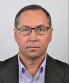Денисов Игорь