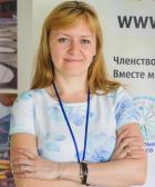 Сушкова Наталья