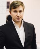 Логунов Александр