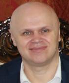 Кабаков Олег