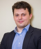 Кемхашвили Теймураз Александрович