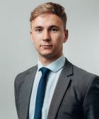 Козловский Сергей