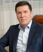 Арсланов Рустам
