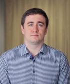 Казаков Роман