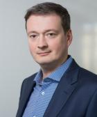Андрюшкин Вячеслав