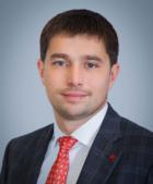 Аврашков Максим