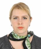 Гарнова Виктория