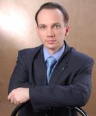 Калмыков Дмитрий