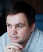 Еныгин Дмитрий