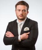 Королев Сергей