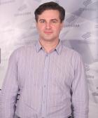 Ковалев Алексей