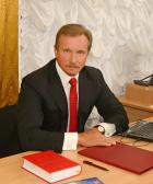 Белоусов Алексей