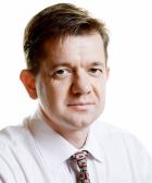 Целиков Сергей