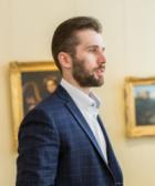 Верещак Владимир
