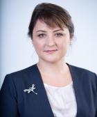 Тюрнева Анна