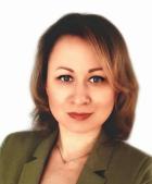 Мищенко Елена
