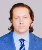 Пантюшов Олег