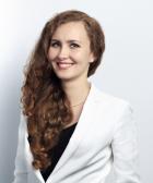 Могилевцева-Головина Мария