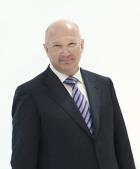 Кузьмичев Сергей