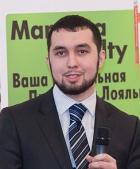Ахмеров Ильнур