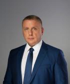 Андросов Михаил