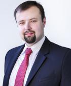 Логинов Дмитрий