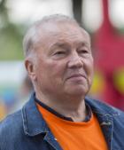 Юсупов Вадим