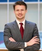 Шибаев Александр