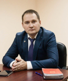 Лежнин Сергей