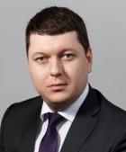 Шамраев Сергей