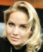Иванова Оксана