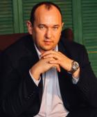 Федосеев Алексей
