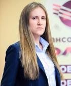 Васина Екатерина